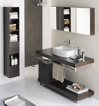 decorar-baño-ingenio