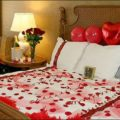 decorar san valentin